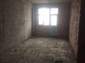 3-комн. новостройка - м. Азадлыг проспекти - 118 м² (5)