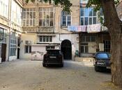 Obyekt - 28 May m. - 70 m² (2)