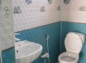 3 otaqlı ev / villa - Masazır q. - 85 m² (14)