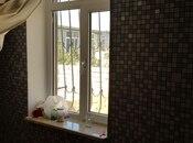 3 otaqlı ev / villa - Masazır q. - 85 m² (9)
