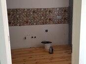3 otaqlı ev / villa - Masazır q. - 85 m² (20)