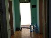 3 otaqlı ev / villa - Masazır q. - 85 m² (13)