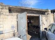 Qaraj - Yasamal q. - 50 m² (3)