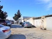Qaraj - Yasamal q. - 50 m² (4)