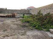 Дача - пос. Бузовна - 70 м² (3)