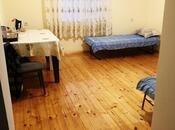 Дача - пос. Бузовна - 70 м² (5)