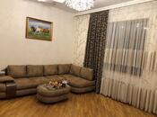 7 otaqlı ev / villa - Xətai r. - 440 m² (18)