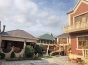 7 otaqlı ev / villa - Xətai r. - 440 m² (3)