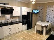 7 otaqlı ev / villa - Xətai r. - 440 m² (23)