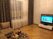 7 otaqlı ev / villa - Xətai r. - 440 m² (19)