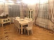 7 otaqlı ev / villa - Xətai r. - 440 m² (17)