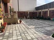 7 otaqlı ev / villa - Xətai r. - 440 m² (10)