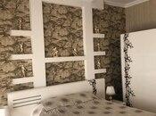 7 otaqlı ev / villa - Xətai r. - 440 m² (20)