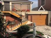 7 otaqlı ev / villa - Xətai r. - 440 m² (4)