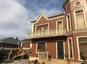 7 otaqlı ev / villa - Xətai r. - 440 m² (2)