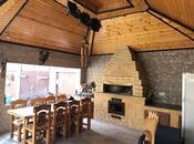 7 otaqlı ev / villa - Xətai r. - 440 m² (12)