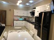 7 otaqlı ev / villa - Xətai r. - 440 m² (24)