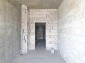 3 otaqlı yeni tikili - Şah İsmayıl Xətai m. - 112 m² (19)