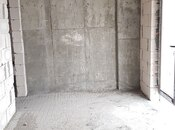 3 otaqlı yeni tikili - Şah İsmayıl Xətai m. - 112 m² (21)