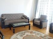 2 otaqlı yeni tikili - Nəriman Nərimanov m. - 86 m² (4)