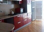 2 otaqlı yeni tikili - Nəriman Nərimanov m. - 86 m² (11)