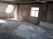 3 otaqlı yeni tikili - Yasamal q. - 115 m² (20)