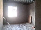 3 otaqlı yeni tikili - Yasamal q. - 115 m² (22)