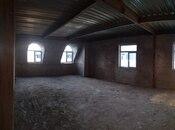 3 otaqlı yeni tikili - Yasamal q. - 115 m² (21)
