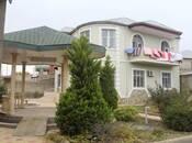 7 otaqlı ev / villa - Biləcəri q. - 240 m² (2)