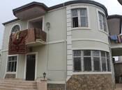 7 otaqlı ev / villa - Biləcəri q. - 240 m² (4)