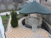 7 otaqlı ev / villa - Biləcəri q. - 240 m² (5)