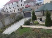 7 otaqlı ev / villa - Biləcəri q. - 240 m² (7)