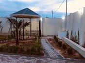 5 otaqlı ev / villa - Şağan q. - 300 m² (2)