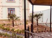 5 otaqlı ev / villa - Şağan q. - 300 m² (9)