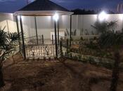 5 otaqlı ev / villa - Şağan q. - 300 m² (31)