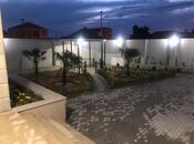 5 otaqlı ev / villa - Şağan q. - 300 m² (32)