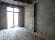 3 otaqlı yeni tikili - Elmlər Akademiyası m. - 159 m² (10)