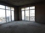 3 otaqlı yeni tikili - Elmlər Akademiyası m. - 159 m² (5)