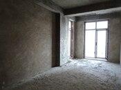 3 otaqlı yeni tikili - Elmlər Akademiyası m. - 159 m² (11)