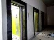 3 otaqlı yeni tikili - Elmlər Akademiyası m. - 159 m² (4)