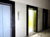3 otaqlı yeni tikili - Elmlər Akademiyası m. - 159 m² (13)
