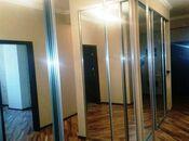 3 otaqlı yeni tikili - Elmlər Akademiyası m. - 140 m² (20)