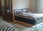 4 otaqlı ev / villa - Qax - 120 m² (11)