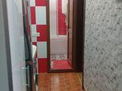 2 otaqlı köhnə tikili - Sahil m. - 80 m² (2)