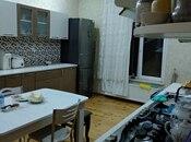 13 otaqlı ev / villa - Oğuz - 333 m² (3)