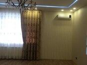 2 otaqlı yeni tikili - Elmlər Akademiyası m. - 105 m² (16)