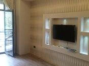 2 otaqlı yeni tikili - Elmlər Akademiyası m. - 105 m² (22)