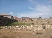 Torpaq - Yeni Suraxanı q. - 9 sot (4)