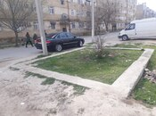 Torpaq - Şirvan - 1 sot (4)