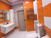 3 otaqlı yeni tikili - Nəsimi r. - 135 m² (19)